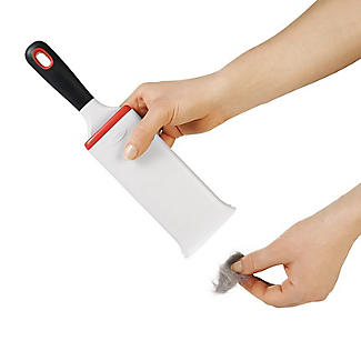 OXO Good Grips FurLifter Lint Remover alt image 9