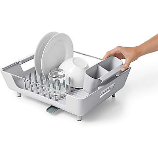 OXO Good Grips Peg Dishrack alt image 8