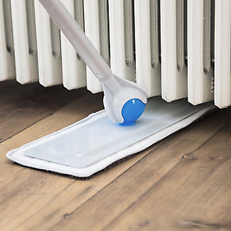 Duop Ergonomic Extendable Mop alt image 3