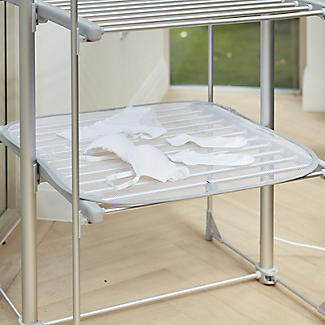 Dry:Soon Deluxe Mesh Shelf Duo alt image 3