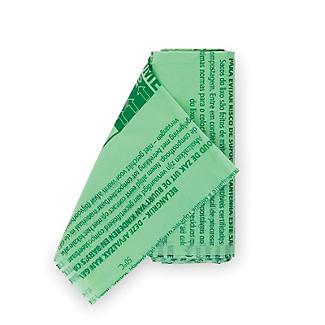 10 Brabantia PerfectFit Compostable Bags 6L alt image 2