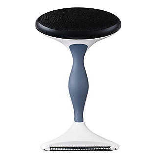 Gleener Fuzz Remover 2 in 1 Clothes De-Piller and Lint Brush alt image 6