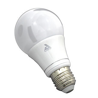 AwoX SmartLIGHT
