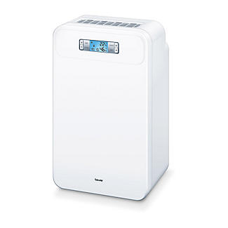 Beurer Compact Air Dehumidifier
