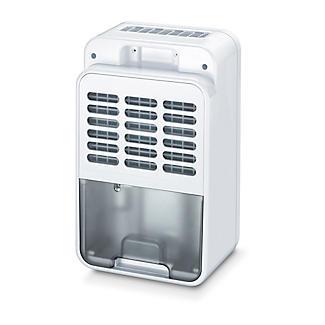 Beurer Compact Air Dehumidifier alt image 2