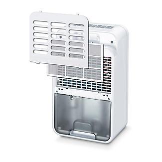 Beurer Compact Air Dehumidifier alt image 3