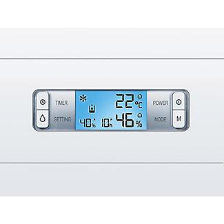 Beurer Compact Air Dehumidifier alt image 4