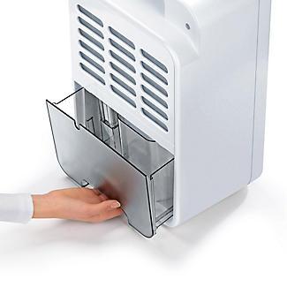Beurer Compact Air Dehumidifier alt image 5