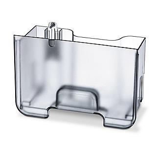 Beurer Compact Air Dehumidifier alt image 6
