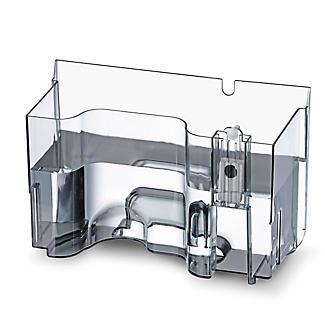 Beurer Compact Air Dehumidifier alt image 7