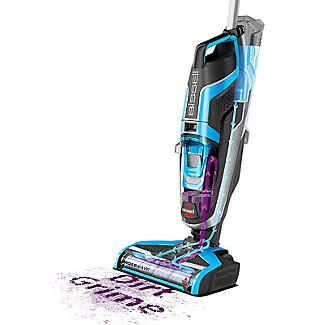 Bissell® CrossWave Hard Floor & Rug Cleaner alt image 10