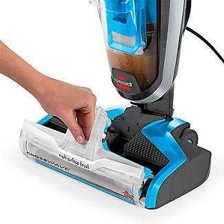 Bissell® CrossWave Hard Floor & Rug Cleaner alt image 11