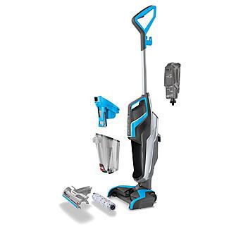 Bissell® CrossWave Hard Floor & Rug Cleaner alt image 3