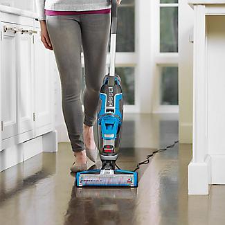 Bissell® CrossWave Hard Floor & Rug Cleaner alt image 8