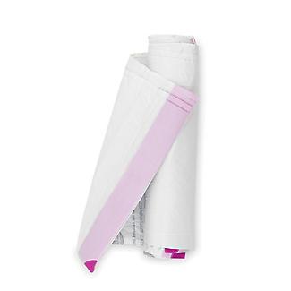 20 Brabantia Size C PerfectFit Drawstring Bin Bags 12L alt image 2