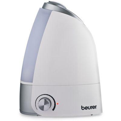 Beurer Ultrasonic Air Humidifier