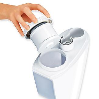 Beurer Ultrasonic Air Humidifier alt image 3