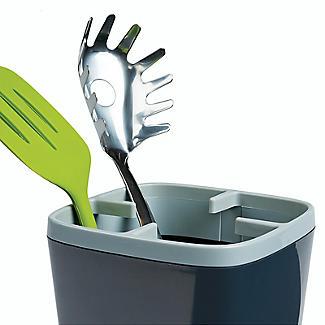 ILO Kitchen Utensil Pot Grey alt image 5
