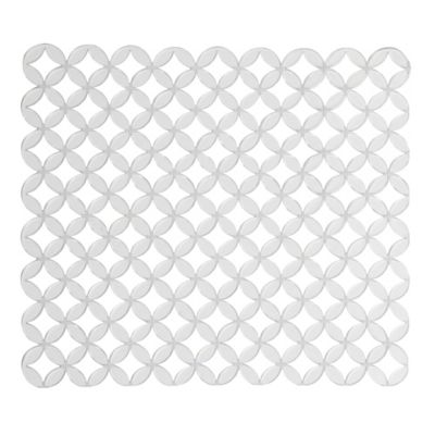 Buy Cheap Sink Mat Compare Cosmetics Prices For Best Uk