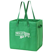 Trolley Bag Extra Bag