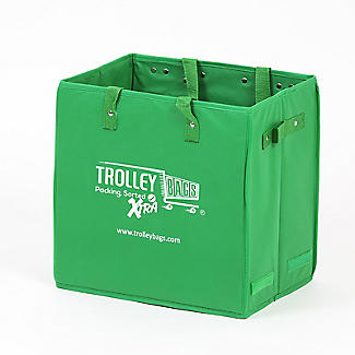 Trolley Bag Extra Bag alt image 6