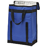Trolley Bag Deep Freezer Bag