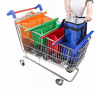 Trolley Bag Deep Freezer Bag alt image 4