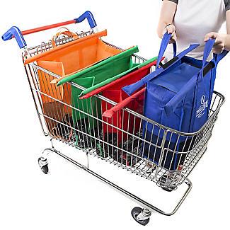 Trolley Bag Deep Freezer Bag alt image 6