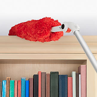OXO Good Grips Long Reach Duster Kit alt image 9