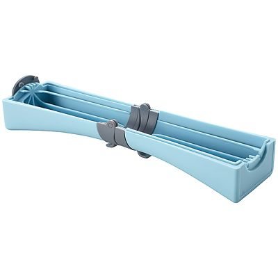 2in1 Hot Sleeve Styling Tool Holder