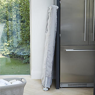 Dry:Soon Deluxe 3-Tier Heated Airer and Cover Offer Bundle alt image 8