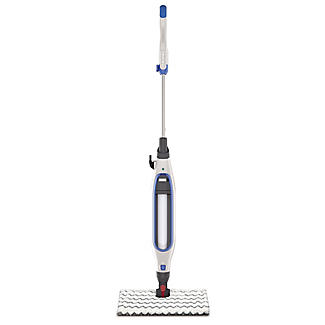 Shark Klik n Flip Steam Pocket Mop S6001UK alt image 6