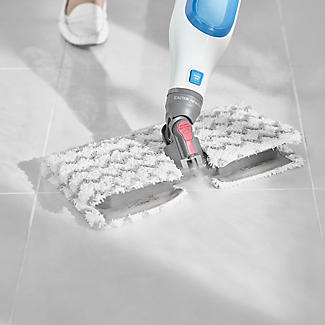 Shark Klik n Flip Steam Pocket Mop S6001UK alt image 9