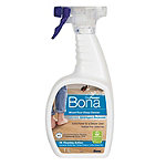 Bona Wood Floor Deep Cleaner Spray 1L