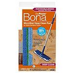 Bona Microfibre Deep Clean Pad