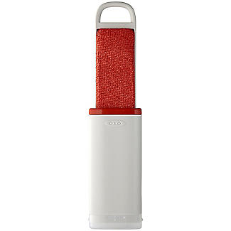 OXO Good Grips FurLifter Travel Lint Remover