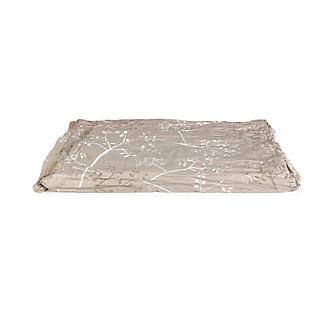 2 Pack-Mate Jumbo Flat Vacuum Bags alt image 2