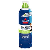 Bissell Oxy Stain Destroyer 396ml