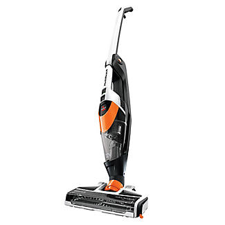 Bissell MultiReach Cyclonic Cordless Vac 13137