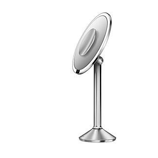 simplehuman Dual Magnification Sensor Mirror alt image 3
