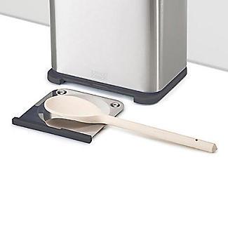 Joseph Joseph Surface Stainless Steel Knife and Utensil Pot alt image 2