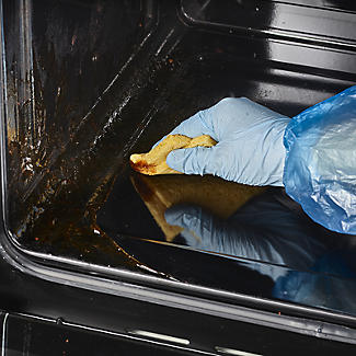 Oven Mate Complete Deep Clean Oven Kit alt image 7
