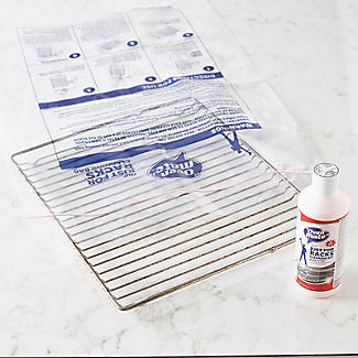 Oven Mate Complete Deep Clean Oven Kit alt image 8