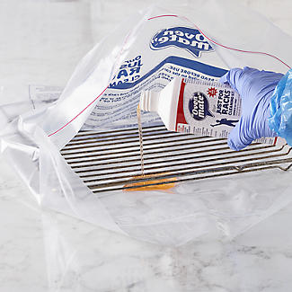 Oven Mate Complete Deep Clean Oven Kit alt image 9
