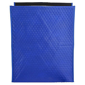 2-in-1 Shopping Trolley Tote Freezer Bag Insert 15L alt image 2