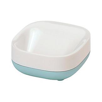 Joseph Joseph Slim Soap Dish Blue