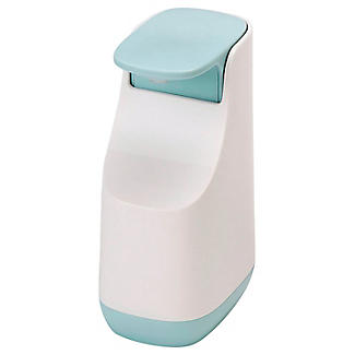 Joseph Joseph Slim Soap Pump 350ml alt image 1