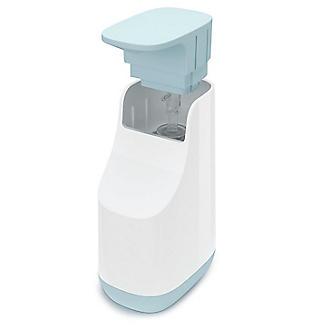 Joseph Joseph Slim Soap Pump 350ml alt image 3