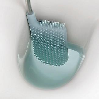 Joseph Joseph Flex Toilet Brush Blue alt image 6