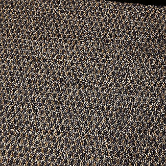 Microfibre Super-Absorbent Indoor Door Mat Granite 58 x 39cm alt image 3